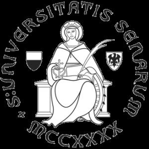 University_of_Siena