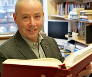 Dr-Jonathan-Hope-of-the-University-of-Strathclyde