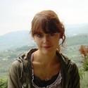 Alexandra Chadwick photo (1)_menu-thumb