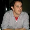 Elliott Karstadt_menu-thumb
