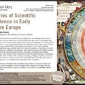 histories of scientific experience in early modern europe med_menu-thumb