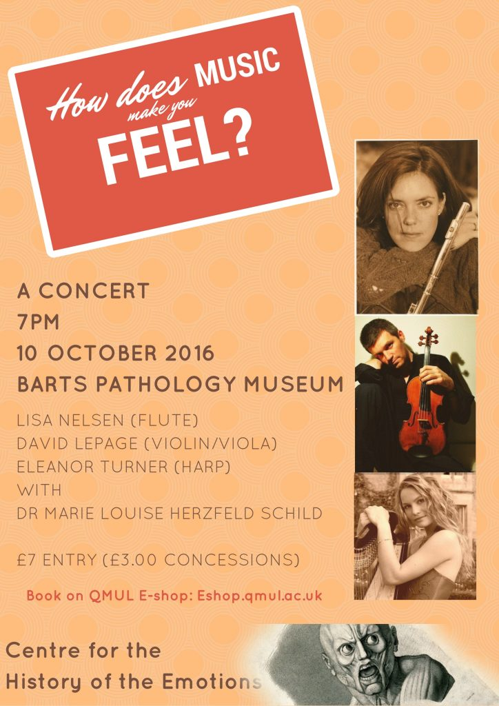 music-and-emotions-concert